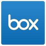 Box APK