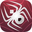 Spider Solitaire Icon Image