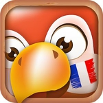 Learn French APK