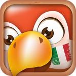 Learn Italian APK