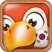 Learn Korean Icon Image