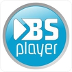 BSPlayer FREE Icon Image