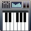 My Piano Icon Image