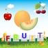 Kids Learning Fruit Quiz Apps APK