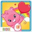 Care Bears - Create & Share! Icon Image