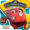 Chuggington Puzzle Stations Icon Image