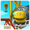 Chuggington Ready to Build icon