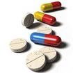 Bulário Bulas de Remédios FREE Icon Image