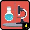 Alchemy-나만의 실험실 Icon Image