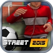 Street Soccer 2016 Icon Image