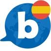 Learn Spanish - Speak Spanish icon