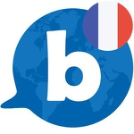 Learn French - Speak French APK
