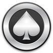 Spades! Icon Image