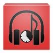 Ear Train-A-Tizer Ear Training Icon Image