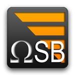 Omega StatusBar APK