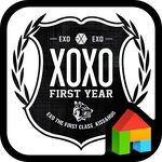 EXO Dodol Theme Expansion Pack APK