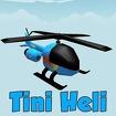 Tini Heli Icon Image