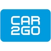 car2go icon