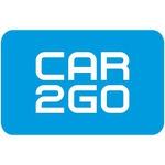 car2go APK