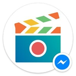 GIF CAM from PicCollage APK