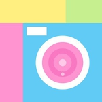 Pic Party APK