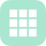 Selfie Grid APK
