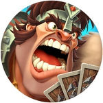 Card King: Dragon Wars APK