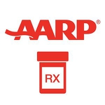 AARP Rx APK