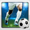 Free Pro Real Soccer 2016 Icon Image