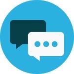 Mensagens Bonitas e Prontas APK