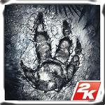 Evolve: Hunters Quest APK