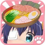 Moe Girl Cafe APK