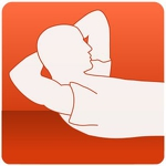 Abs workout II APK