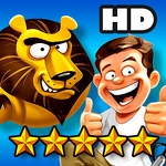 Crazy Rings-Funniest Game Ever APK