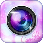 Selfie Camera -Facial Beauty- APK