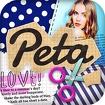 Petapic - Photo Collage App icon