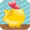 POCHIRECO,kawaii household app Icon Image