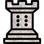 Chess960 Generator APK