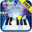 Piano Holic(rhythm game)-free Icon Image