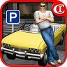 Crazy Parking Car King 3D 7.9