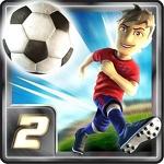 Striker Soccer 2 APK