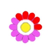 My Days - Period & Ovulation ™ Icon Image