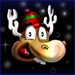 Christmas Ringtones 2015 APK