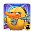 CHIPS: Monster Tap APK