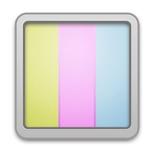 Colors APK