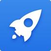 CM Speed Booster丨Cache Cleaner Icon Image