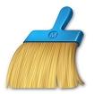 Clean Master x86 (Intel CPU) icon