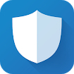 CM Security Master App Lock Icon Image