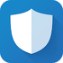 CM Security Master App Lock APK