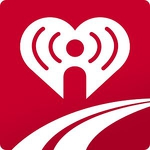 iHeartRadio for Auto APK